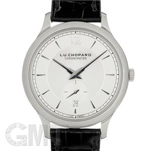 wholesale dealer 03e02 1b6b7 CHOPARD ショパール エル・ユー・シー XPS 1860 EDITION 168583-3001