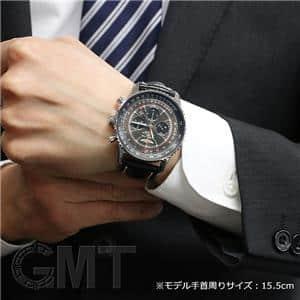 GMT リミテッド A044F73WBA 【世界限定1000本】