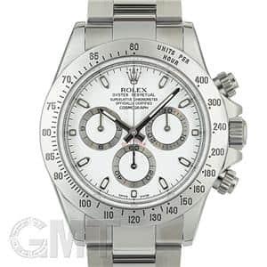 116520 ホワイト G番