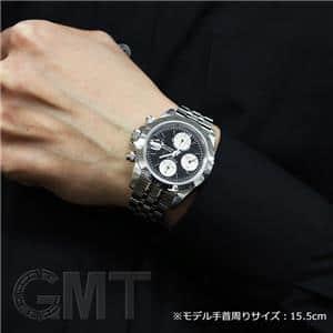 タイガー 79280 ブラック