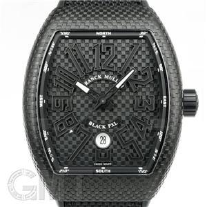 ブラックピクセル V45SCDT BLACK PXL