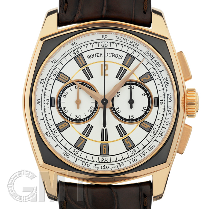 new products 07bf6 8a39c 価格.com - ロジェ・デュブイ(ROGER DUBUIS)の腕時計 人気売れ筋 ...