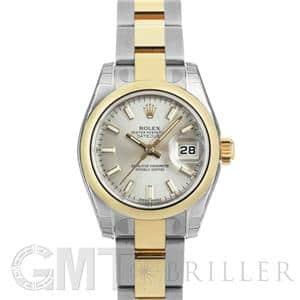 info for 63745 b8879 ロレックス ROLEXのレディース時計一覧 | 腕時計のGMT|中古 ...
