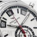 PATEK PHILIPPEパテック・フィリップ アニュアルカレンダー クロノグラフ 5960/1A-001 11