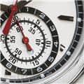 PATEK PHILIPPEパテック・フィリップ アニュアルカレンダー クロノグラフ 5960/1A-001 12