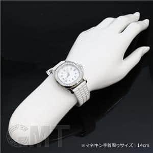 ルーチェ ピュアホワイト 5067A-024