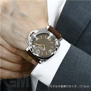 3days ACCIAO 47mm PAM00663 限定1000本