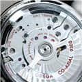 OMEGA オメガ スピードマスター '57 331.10.42.51.01.001 27