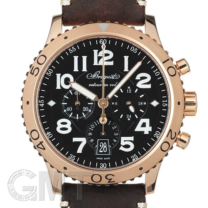 cheap for discount 8c8c4 2d179 価格.com - ブレゲ(Breguet)の腕時計 人気売れ筋ランキング 2 ...