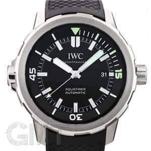 IW329001