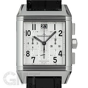 スクアドラクロノグラフ GMT Q7018420