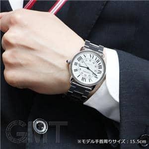 XL W6701011