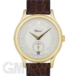 low priced 748a1 36d56 委託)CHOPARD ショパール エル・ユー・シー 1860 16/1860/2 1860 ...