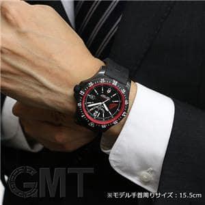 スカイレーサーTEAM YOSHI MUROYA X720B31YPX【日本限定150本】