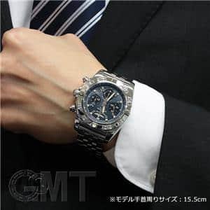 44 S011BMPPA ブラックシェル【日本限定500本】