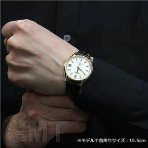 ヒストリカルコレクション62GS SBGR092 【世界100本限定】