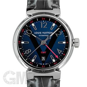 GMT ブルー Q11570