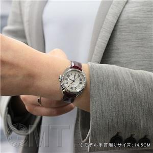 31mm WSCL0005