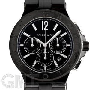 quality design 8e09d 69dbb ブルガリ BVLGARI 時計|ブランド腕時計通販GMT