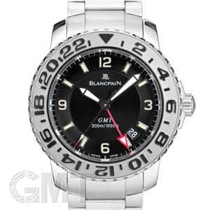 GMT 2250-1130-71