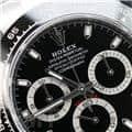 ROLEX ロレックス デイトナ 116500LN ブラック 5