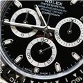 ROLEX ロレックス デイトナ 116500LN ブラック 6