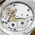 MEISTER SINGER マイスタージンガー ファネーロ グレー 35mm PH307G【正規輸入商品】 28
