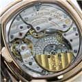 PATEK PHILIPPEパテック・フィリップ コンプリケーテッド・ウォッチ パーペチュアルカレンダー  5940R-001 24