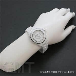 H3442 ホワイトファントムリミテッド 33mm