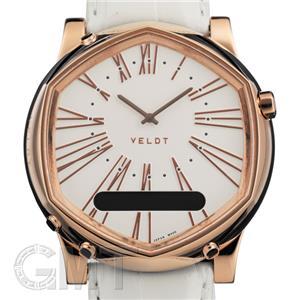 Vesper White VSV03WT-AWT1