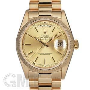 buy popular 007ca 65cb4 ロレックス ROLEX 新品・中古 時計|ブランド腕時計通販GMT