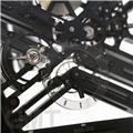 FRANCK MULLER フランク・ミュラー ヴァンガード 7デイズ チタン  ブラック V45S6 SQT TT NR BR 9