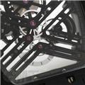 FRANCK MULLER フランク・ミュラー ヴァンガード 7デイズ チタン  ブラック V45S6 SQT TT NR BR 28