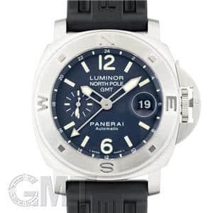 ノースポール GMT PAM00252