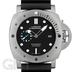 1950 3デイズ チタニオ PAM01305