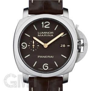 1950 3Days PAM00351