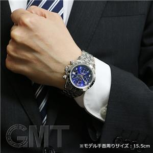 TIGER 79280 ブルー