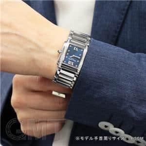 4910/10A-012 ブルー