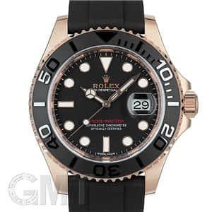 04d3f913bd ロレックス ROLEX 新品・中古 時計|ブランド腕時計通販GMT