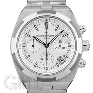 the latest 95255 9dce9 ヴァシュロン・コンスタンタン 時計|ブランド腕時計通販GMT