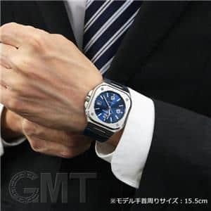 05 ブルー BR05A-BLU-ST/SRB