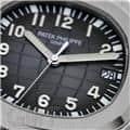 PATEK PHILIPPEパテック・フィリップ アクアノート エクストララージ 5167/1A-001 3
