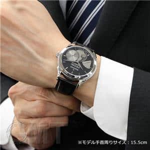 4フォンクション ファントム D 2011 クール ブラック 9010643 日本20本限定