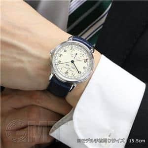 ・トリプルカレンダー1942 3110V/000A-B426