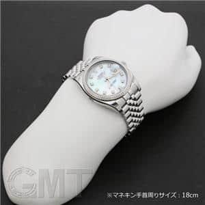 116234NG ホワイト