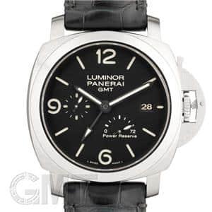1950 3DAYS GMT PAM00321