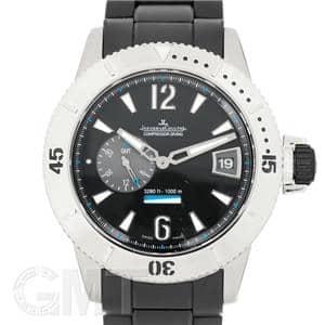 ダイビング GMT Q184T770