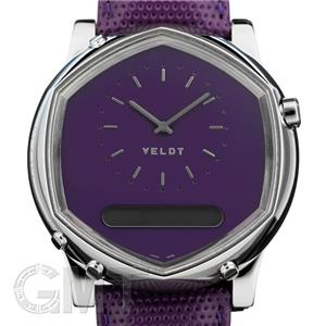 Rich Violet VSC00PR-LPR1