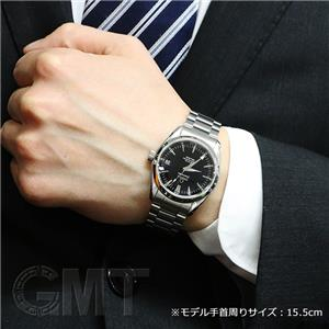 best service 15a21 72002 全ての時計一覧 | 腕時計のGMT|中古ブランド時計の販売買取も ...