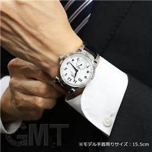 """オートマティック""""150 イヤーズ"""" IW358101"""
